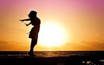 Jak skutecznie chronić skórę przed promieniowaniem UV?